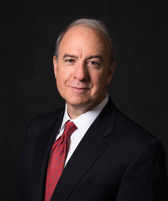 Financial Planner Jeff Lenhart