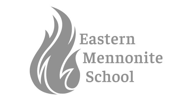 eastern mennonite logo
