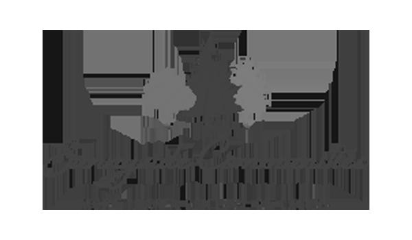 sunnyside communities logo