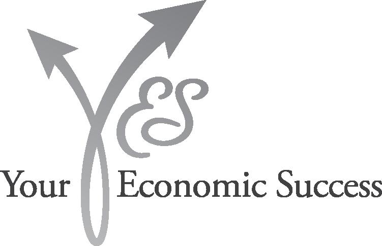 your economic success logo